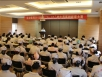 """五冶医院举办庆""""5.12护士节 """"医护技能大赛暨护理服务明星表彰大会"""