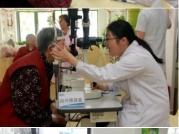 """五冶医院""""5·12""""护士节活动受到媒体广泛关注"""