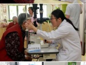 """米乐体育app下载米乐体育app下载""""5·12""""护士节活动受到媒体广泛关注"""