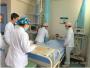 ICU使用呼吸机突然断电应急预案演练