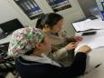 消毒供應中心接受執法監督檢查