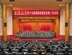 五冶医院党委书记、院长张玲参加成都市政协十五届一次会议