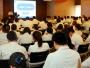 五冶医院召开2018年1季度管理讲评会