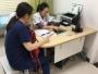 華西專家親臨指導五冶婦產科