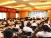 五冶医院致敬首个中国医师节
