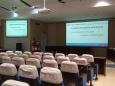 五冶医院成功举办市级继教项目《小儿OSAHS的诊疗新进展》培训班