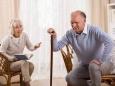 爱护膝关节,从小事做起---记五冶医院康复科膝关节康复大讲堂