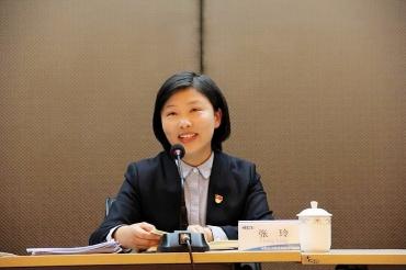 菲律宾sunbet太阳城召开2019年党建工作会