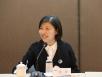 菲律宾sunbet太阳城召开2019年党风廉政建设工作会