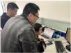 菲律宾sunbet太阳城升级信息系统顺利完成