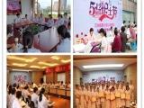 """菲律宾sunbet太阳城开展系列活动隆重纪念 2019年""""5.12""""国际护士节"""