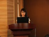 菲律宾sunbet太阳城康复医学科成功举办市级继续教育--- 《中医技术治疗痹症精准化研究培训班》