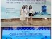 我院肾病内分泌科参加中华医学会第十八次全国内分泌学术会议
