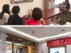 医学美容科举办建科两周年庆典活动