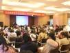 五冶医院成功举办市级继续医学教育项目《颅脑肿瘤治疗新进展》