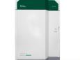 医学检验科引进LABSTAR 120全自动血液细菌培养仪---精准及时查找病原菌