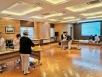 夯實護理操作技能 提升護理急救水平-護理部組織全院護士護理技術操作考核