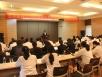 五冶医院召开二0一九年度领导干部述职述廉和民主评议会