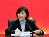"""趁势而上,顺势而为 ——医院召开二届三次""""两代会""""暨2020年工作会"""
