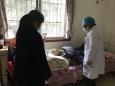 【最美逆行者】疫情风雨中,家庭医生服务不停歇