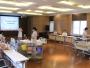 """五冶医院举办2020年""""5.12护士节""""护理技术操作比赛"""