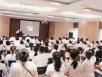 全院参与  增强意识  五冶医院举办新闻宣传培训班