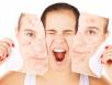 疫情之后,该如何拯救痤疮脸?