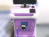 肾病患者的福音 ——五冶医院引入结肠透析技术
