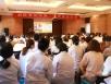 安全专题:五冶医院开展2020年度上半年安全培训及消防演练