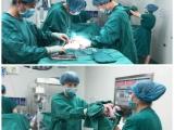 """开辟抢救通道  为生命""""让路""""——五冶医院手术室紧急调配人员保产妇平安"""