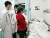 """""""把最好的给您"""" ——五冶医院普外科以品质医疗守护生命健康"""