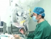 又一例起死回生的生命奇跡!我院成功救治一名大面積腦出血患者!