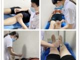 中醫技術:神奇的熱敏灸
