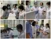 五冶医院开展第七轮新冠疫情防控风险排查
